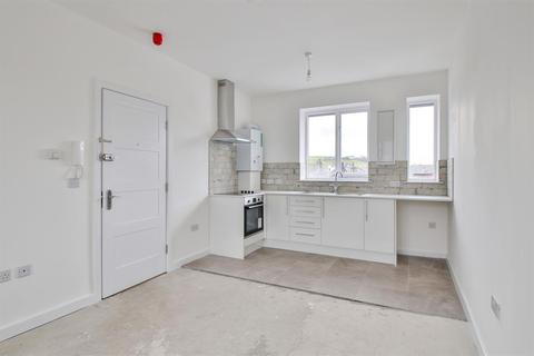 Studio for sale - Litho House, Leah Street, Littleborough, OL15 9BS