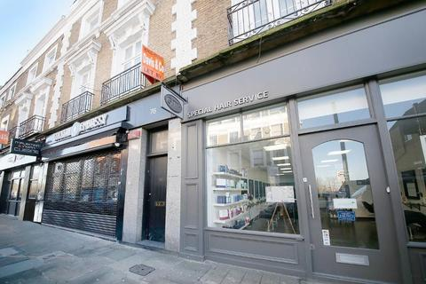 2 bedroom block of apartments for sale - Westow hill,  Upper Norwood , SE19