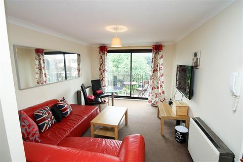 2 bedroom maisonette to rent - Pavillion Mews, Jesmond, Newcastle Upon Tyne, NE2 2PS