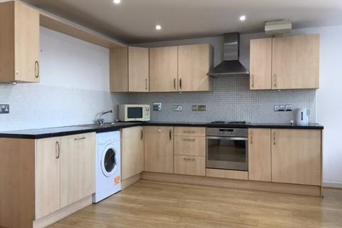 2 bedroom flat to rent - Bothwell Street, Glasgow, G2