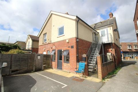 1 bedroom apartment for sale - Lymington Road, Highcliffe, Christchurch, Dorset, BH23