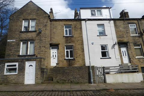2 bedroom terraced house for sale - All Souls Terrace, Boothtown, Halifax, HX3 6DX