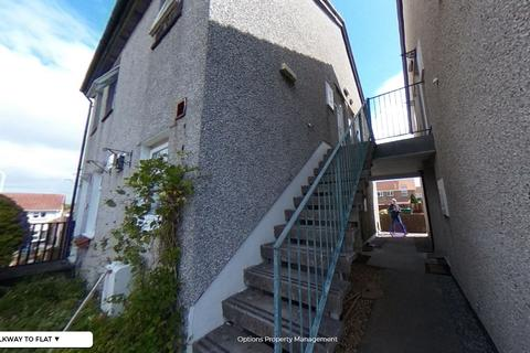 Studio to rent - REF: 10823 | Middle Down Close | Plymouth | PL9