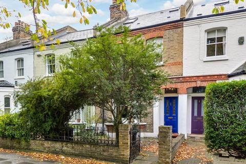 4 bedroom house for sale - Bolingbroke Grove, London