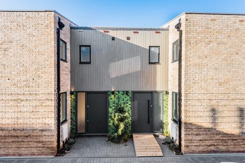 2 bedroom house to rent - Marlton Street London SE10