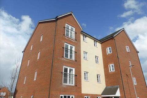 2 bedroom apartment for sale - Cunningham Court, St Helens, St Helens