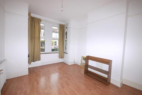 2 bedroom flat to rent - Francis Road, London, Greater London. E10