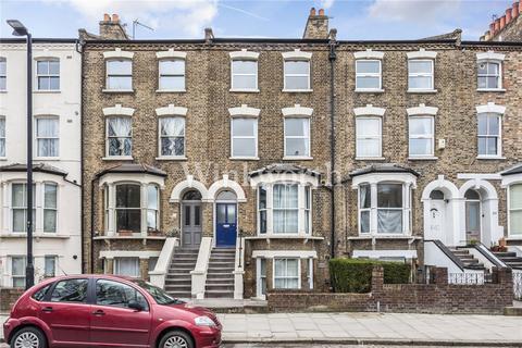 2 bedroom maisonette for sale - Woodstock Road, London, N4