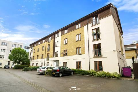 2 bedroom apartment to rent - Sunlight Square, London, E2