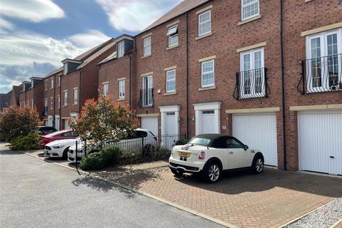 4 bedroom terraced house for sale - Trent Lane, Newark, NG24