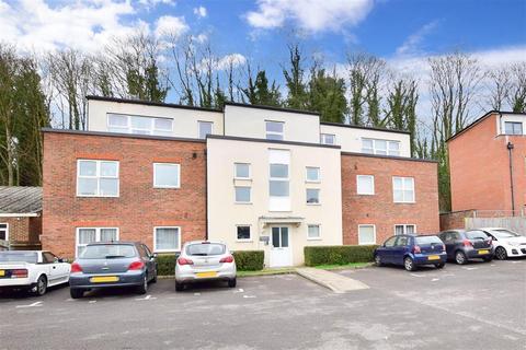 2 bedroom ground floor flat for sale - Godstone Road, Whyteleafe, Surrey