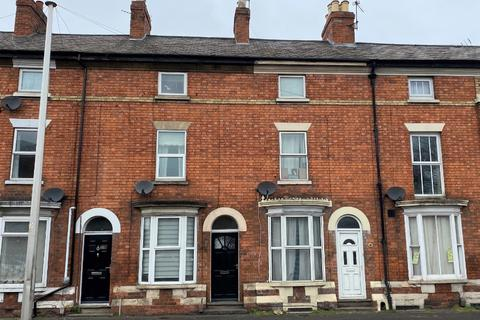 3 bedroom terraced house to rent - Brook Street, Grantham, Grantham, NG31