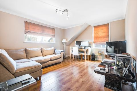 1 bedroom flat for sale - Manor Road Sidcup DA15