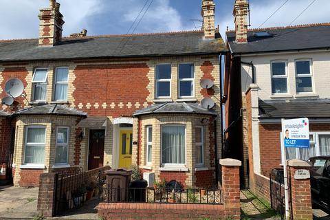 1 bedroom maisonette to rent - Three Mile Cross, Reading, RG7 1PB