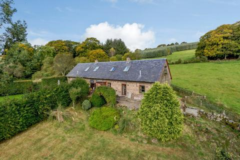 4 bedroom detached house for sale - Ardormie, Alyth, Perthshire