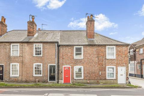 2 bedroom house for sale - 192 Orchard Avenue, Chichester