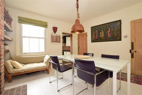 4 bedroom terraced house for sale - Quarry Hill Road, Tonbridge, Kent