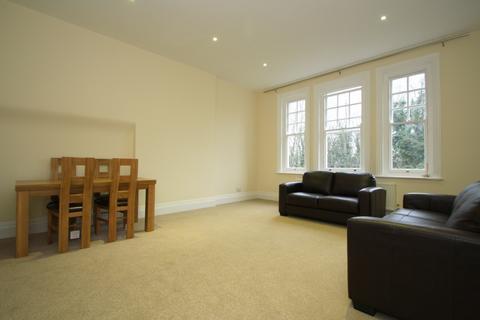1 bedroom flat to rent - Shepherds Hill, Highgate, N6