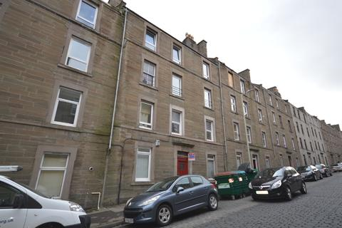2 bedroom flat to rent - Rosefield Street, Dundee, DD1