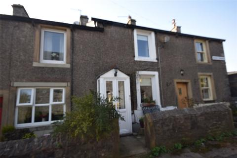 2 bedroom terraced house to rent - Kayley Lane, Chatburn, Clitheroe, BB7