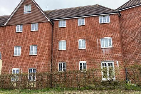 2 bedroom apartment for sale - Crane House, Verwood BH31