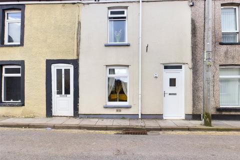 2 bedroom terraced house for sale - Woodland Terrace, Cwmtillery, Abertillery, Gwent, NP13