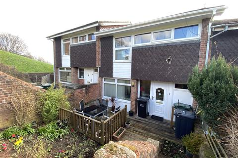 4 bedroom terraced house for sale - Valley View, Baildon, Shipley, BD17