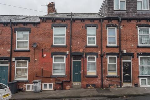 1 bedroom in a house share to rent - Room 2, 26 Autumn Street, Leeds, LS6