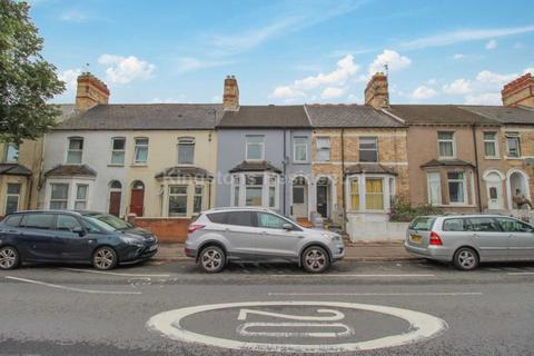 7 bedroom house to rent - Cathays Terrace, Cathays, CF24 4HU