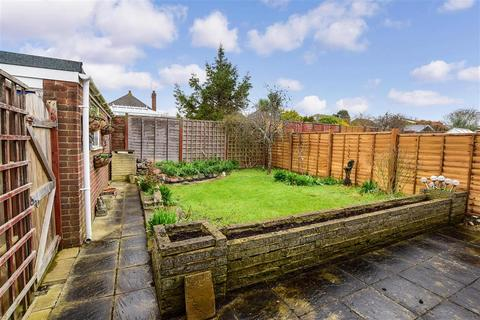 2 bedroom semi-detached bungalow for sale - Brendon Road, Worthing, West Sussex