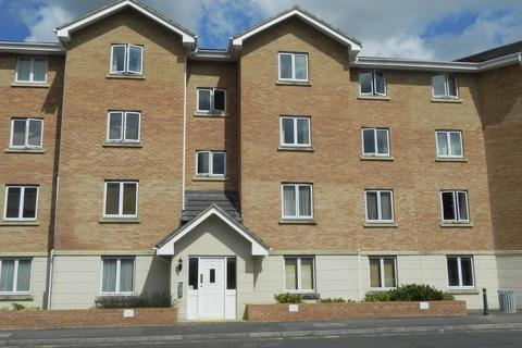 1 bedroom flat to rent - Banyard Close, Hesters Way, Cheltenham, GL51