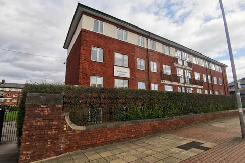 2 bedroom apartment for sale - Redmires Court, Eccles New Road, M5 4UT
