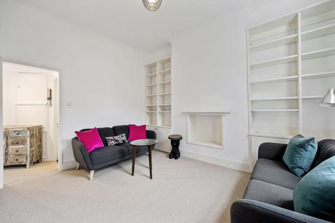 1 bedroom flat to rent - Chesterton Road, Notting Hill, London, W10
