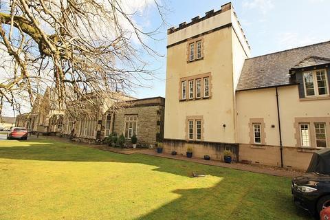 4 bedroom townhouse for sale - Western Courtyard, Talygarn, Pontyclun, Rhondda, Cynon, Taff. CF72 9WR