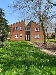 Studio for sale - Newhall Farm Close, Sutton Coldfield, West Midlands