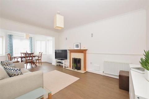 4 bedroom detached house for sale - London Road, Ashington, West Sussex
