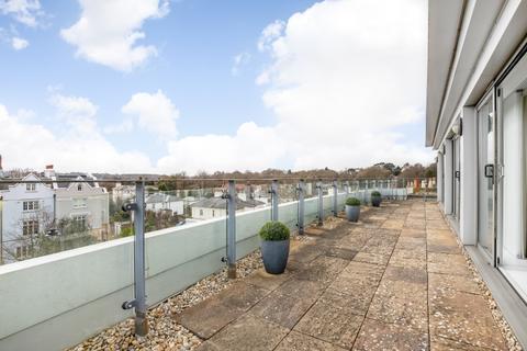 3 bedroom flat for sale - Church Road Tunbridge Wells TN1
