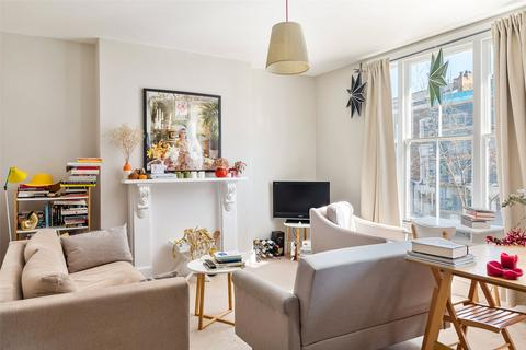 1 bedroom apartment to rent - Blenheim Crescent, Notting Hill, W11