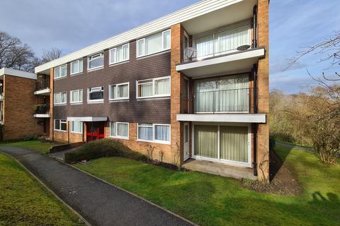 2 bedroom flat to rent - Glenwood Avenue, Bassett