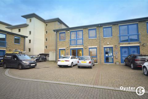 Office to rent - Gateway Mews, Bounds Green, London, N11