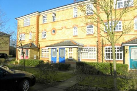 2 bedroom maisonette to rent - Anderson Close, LONDON, N21