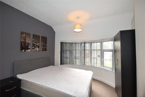 1 bedroom property to rent - Woodville Road, Leicester, Leicestershire, LE3