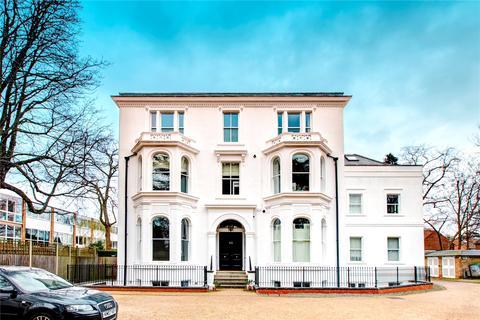 2 bedroom apartment for sale - Hatfield House, Cambridge Park, St Margarets, TW1
