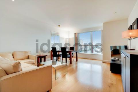 3 bedroom apartment to rent - Expansive 3 bedroom 3 bathroom Canary Riverside