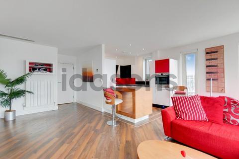 3 bedroom apartment to rent - Flat , Building , Cadogan Road, London