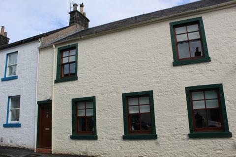 3 bedroom terraced house to rent - Gateside Place, Kilbarchan, Renfrewshire, PA10