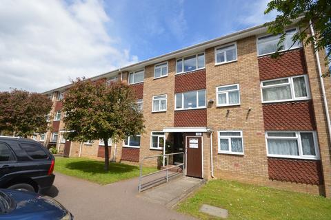 2 bedroom apartment to rent - Braithwait Court, Luton, LU3