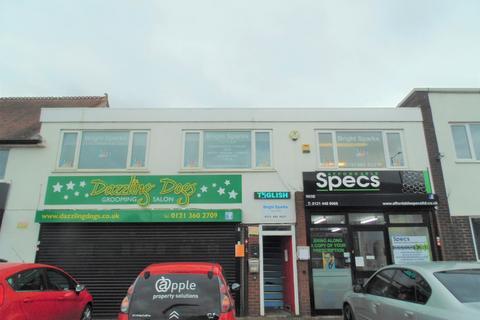 Office to rent - Aldridge Road, Great Barr, Birmingham B44