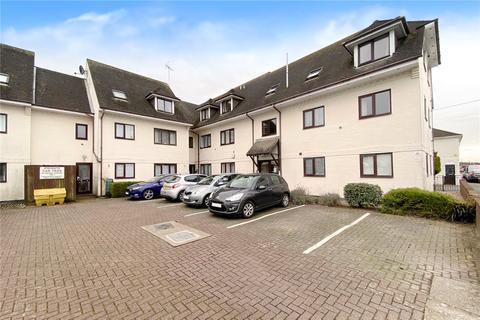 2 bedroom apartment for sale - Madehurst Court, Gloucester Road, Littlehampton