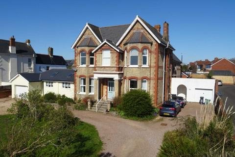 2 bedroom flat for sale - Salterton Road, Exmouth